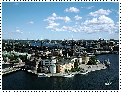 Stockholm3.jpg
