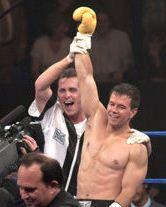 The Fighter.JPG