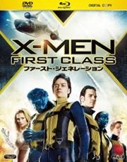 X-men genesis.jpg